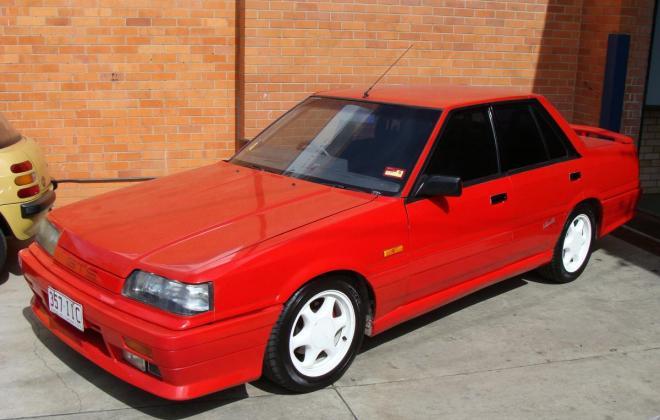 Nissan GTS2 Skyline number 85 of 200 Australia (6).jpg