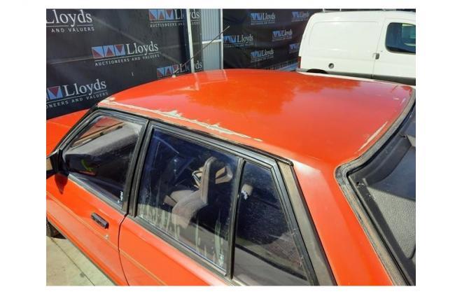 Nissan P910 TR-X TRX 1984 sedan red images  (18).jpg