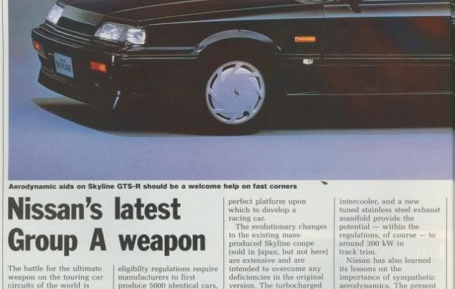 Nissan R31 GTS-R original advertisements (3).jpg