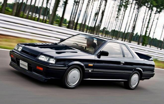 Nissan Skyline GTS-R R31 1987 Coupe Group A (2).jpeg