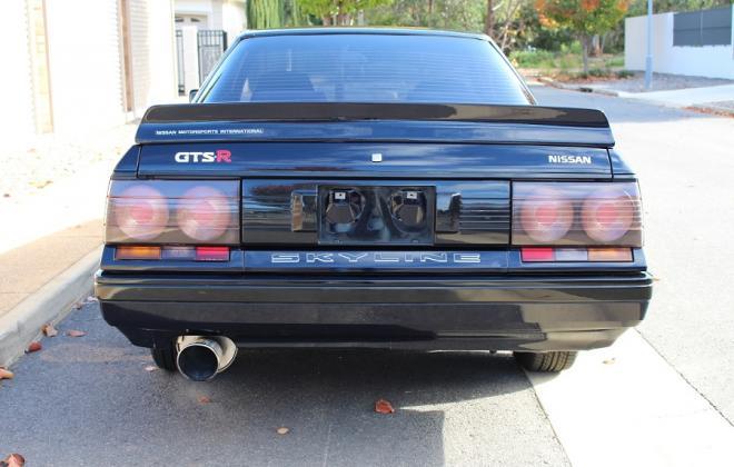 Nissan Skyline GTS-R R31 1987 Coupe Group A (35).jpg