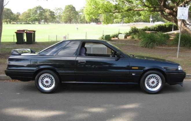 Nissan Skyline GTS-R R31 1987 Coupe Group A (5).jpg