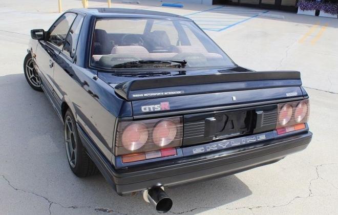 Nissan Skyline GTS-R R31 1987 Coupe Group A (23).jpg
