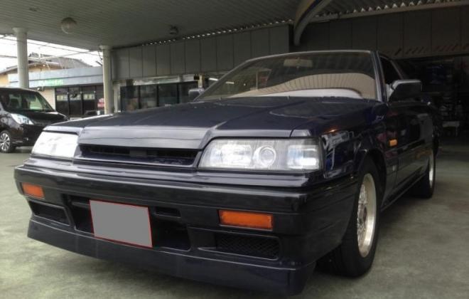 Nissan Skyline GTS-R R31 1987 Coupe Group A (29).jpg