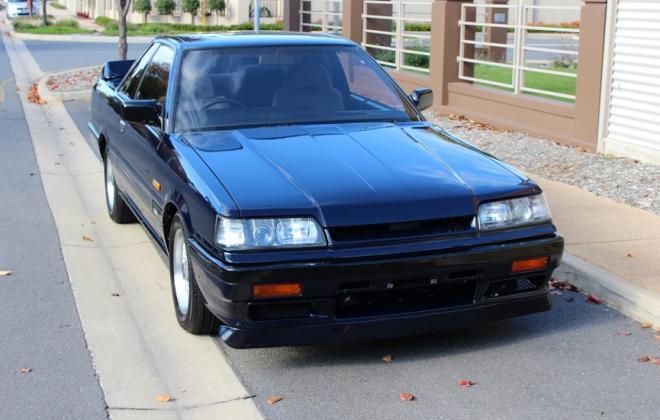 Nissan Skyline GTS-R R31 1987 Coupe Group A (34).jpg
