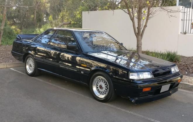 Nissan Skyline GTS-R R31 Australia rare 1987 (1).jpg