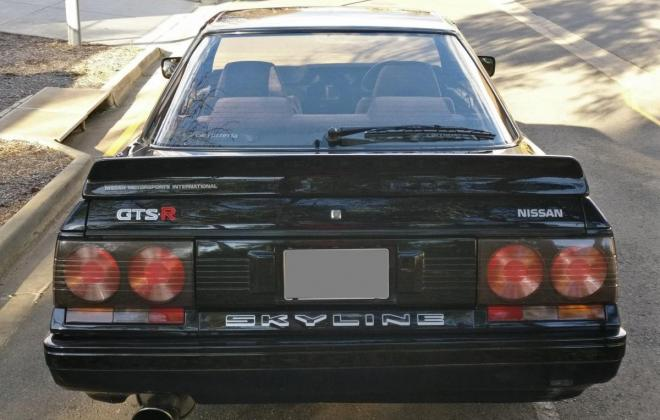Nissan Skyline GTS-R R31 Australia rare 1987 (2).jpg