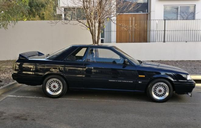 Nissan Skyline GTS-R R31 Australia rare 1987 (6).jpg