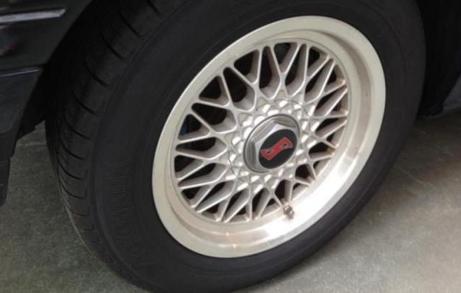 Nissan Skyline GTS-R R31 BBS wheels (1).jpg