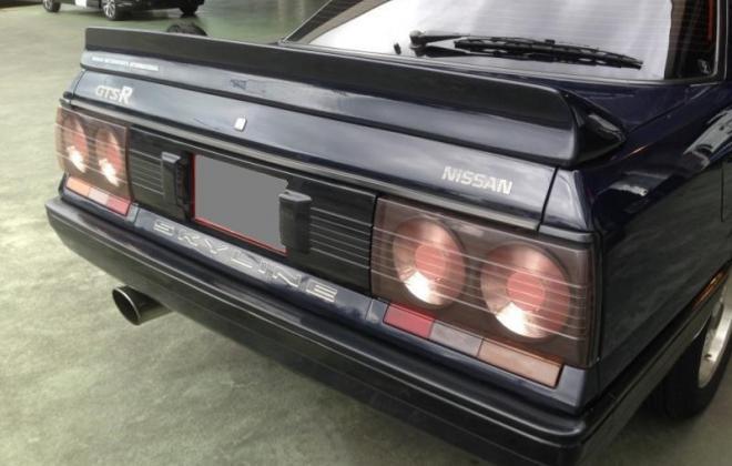 Nissan Skyline GTS-R rear spoiler R31 (2).jpg