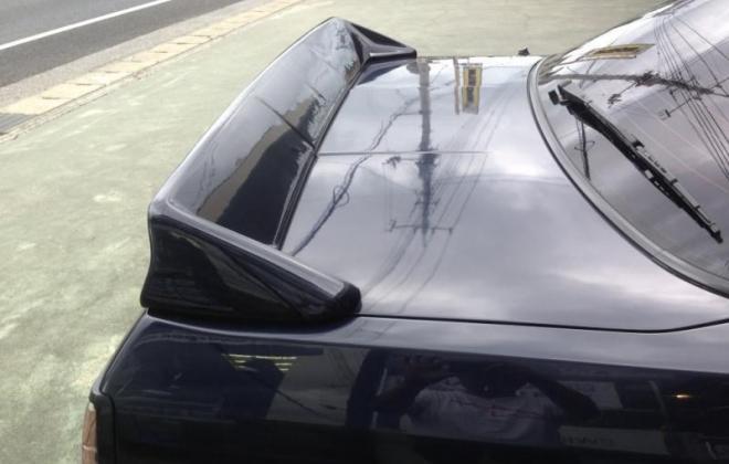 Nissan Skyline GTS-R rear spoiler R31 (1).jpg