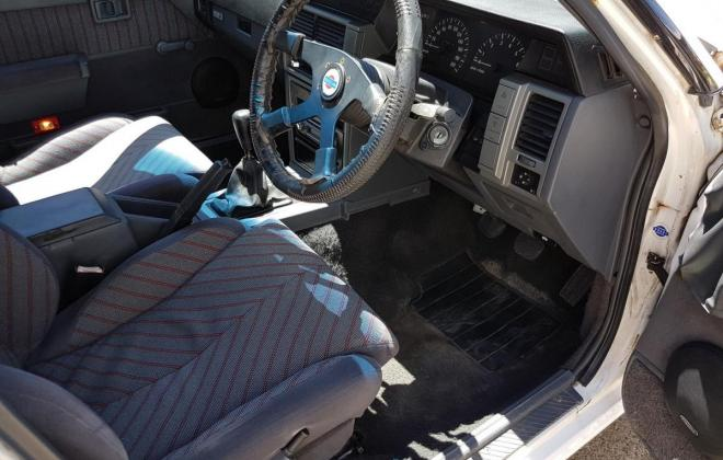 Nissan Skyline GTS1 R31 Silhouette Number 029  (3).jpg