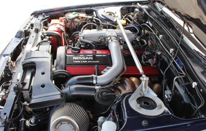 Nissan Skyline R31 GTS-R engine (1).jpg