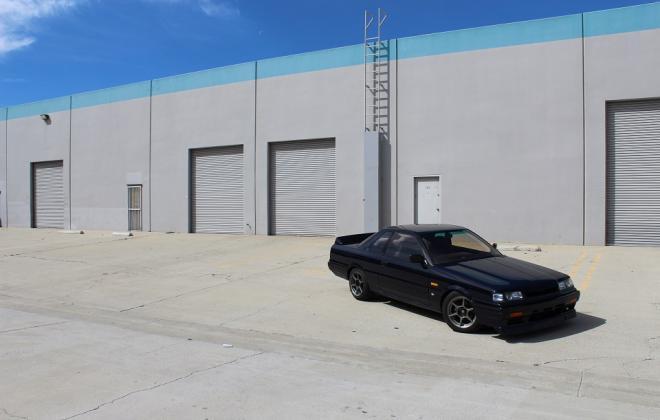 Nissan Skyline R31 GTS-R external images 1987 (3).jpg