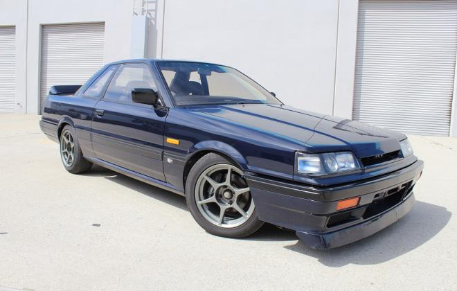 Nissan Skyline R31 GTS-R external images 1987 (4).jpg