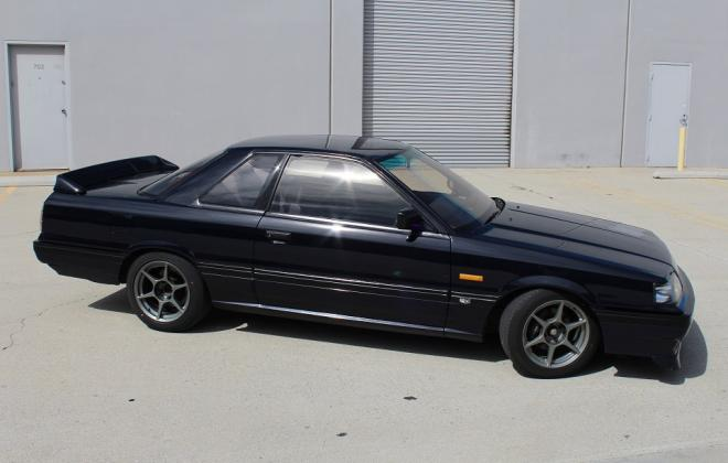Nissan Skyline R31 GTS-R external images 1987 (5).jpg