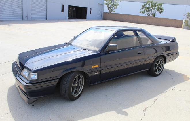 Nissan Skyline R31 GTS-R external images 1987 (8).jpg