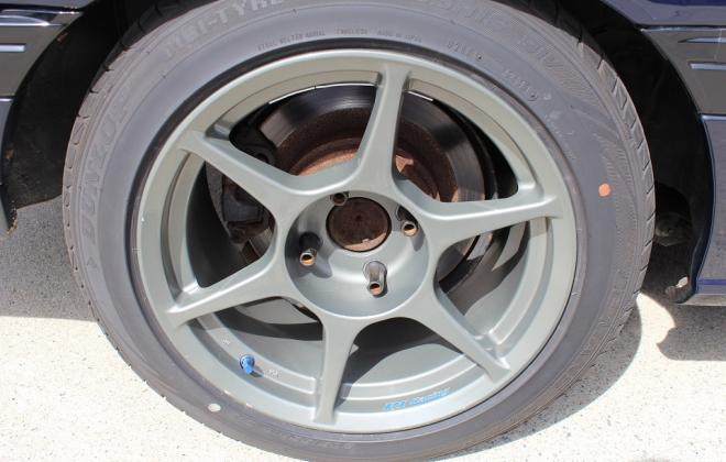 Nissan Skyline R31 GTS-R mechanical features (2).jpg