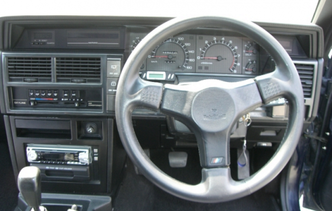 Nissan Skyline R31 GTS-R steering wheel Hartge (1) copy.png