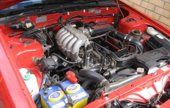 Nissan Skyline R31 GTS2 SVD silhouette engine images (2).jpg