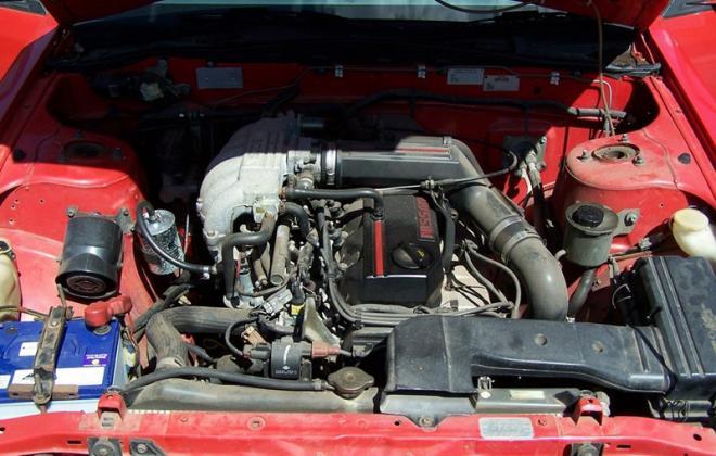 Nissan Skyline R31 GTS2 SVD silhouette engine images (1).jpg