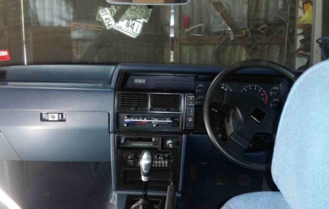 Nissan Skyline R31 Police car (5).png