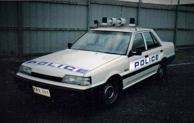 Nissan Skyline R31 Victorian Police car non GTS(1).png