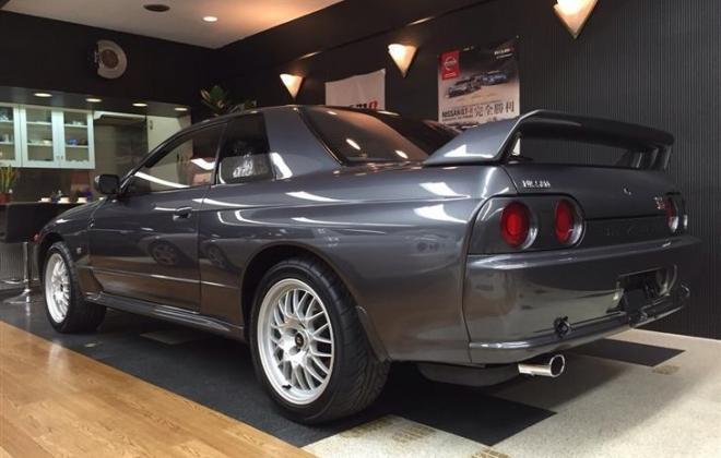 Nissan Skyline R32 GTR V-Spec II 1.jpg