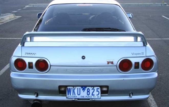 Nissan Skyline R32 GTR V-Spec II 3.jpg