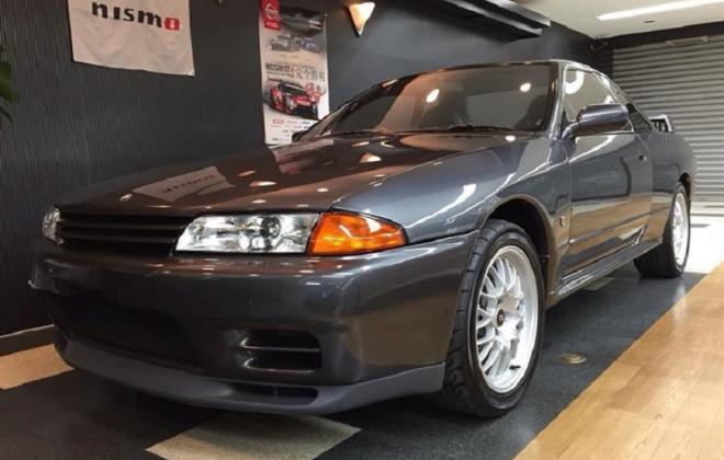 Nissan Skyline R32 GTR V-Spec II.jpg