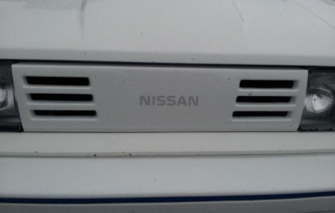 Nissan Skyline SVD GTS1 Skyline 1988 grille.png