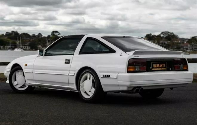 Nissan Z31 300zx Australia white targa coupe turbo (5).png