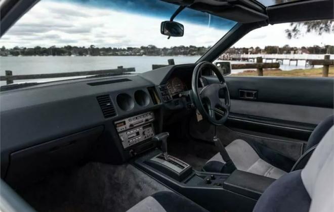 Nissan Z31 300zx Australia white targa coupe turbo (7).png