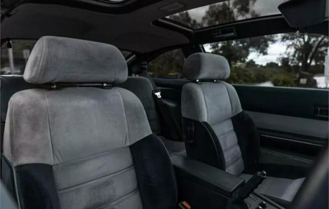 Nissan Z31 300zx Australia white targa coupe turbo (9).png