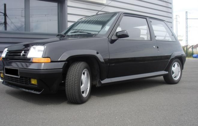Noir GT Turbo Phase 2.jpg