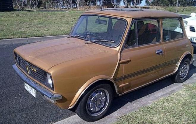 Nugget Gold 1275 LS - car 1 (10).jpg