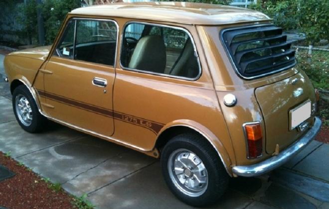 Nugget Gold 1275 Mini LS.png