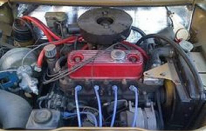 Nugget Gold 1275LS - Car 1 (6).jpg
