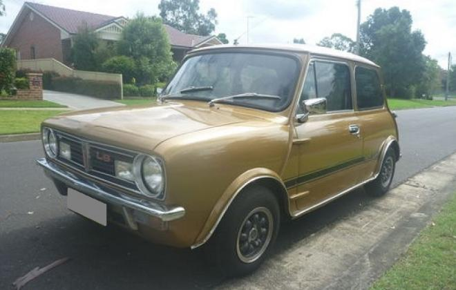 Nugget Gold 998LS mini.jpg