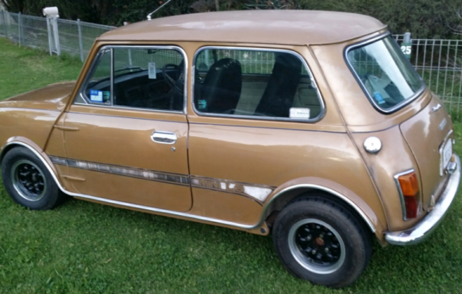 Nugget Gold Mini LS 1978 998cc exterior images (1).PNG