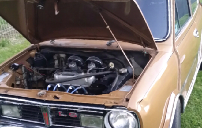 Nugget Gold Mini LS 1978 998cc exterior images (2).PNG