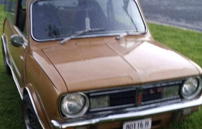 Nugget Gold Mini LS 1978 998cc exterior images (3).PNG