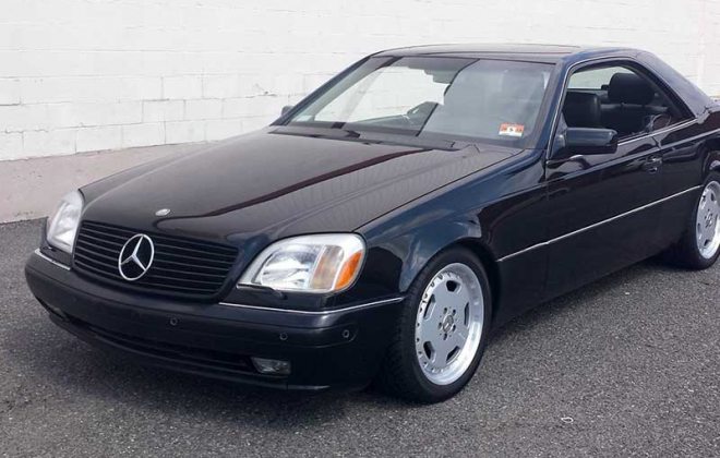 Obsidian Black Mercedes C140 coupe paint code 197 copy.png