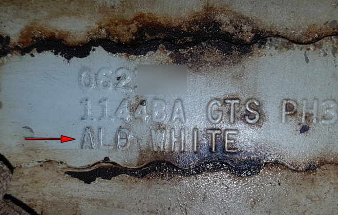 Opal White GTS paint.png