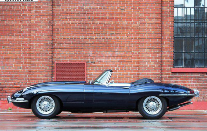 Open two Seater Series 1.5 Jaguar XK E-Type 1968.png