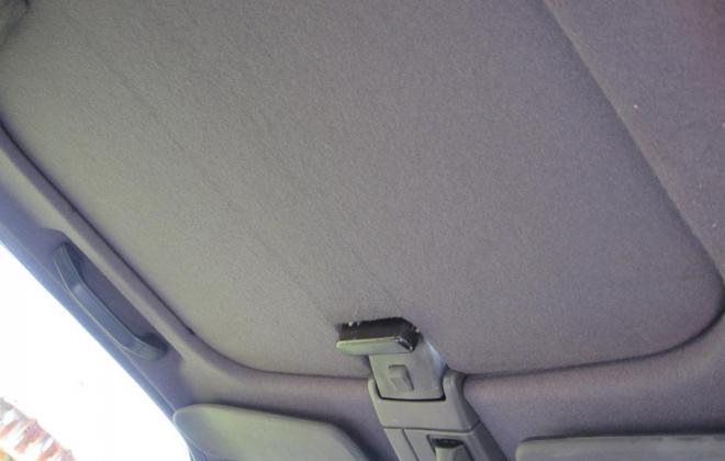 Optional slide back sunroof 205 GTI Peugeot.png