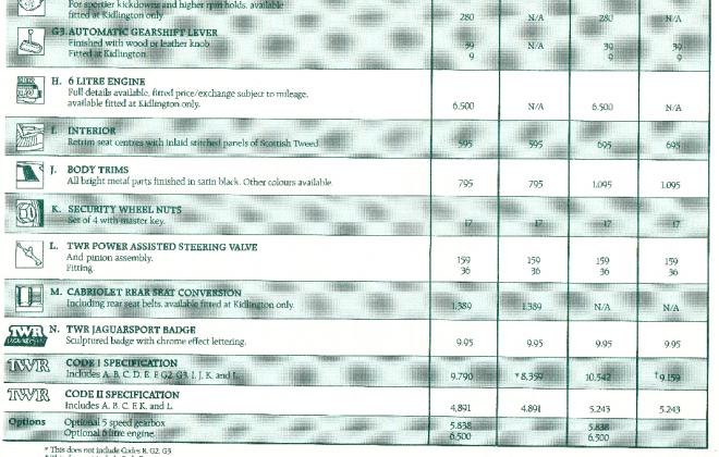 Original TWR Jaguarsport price list 3.png