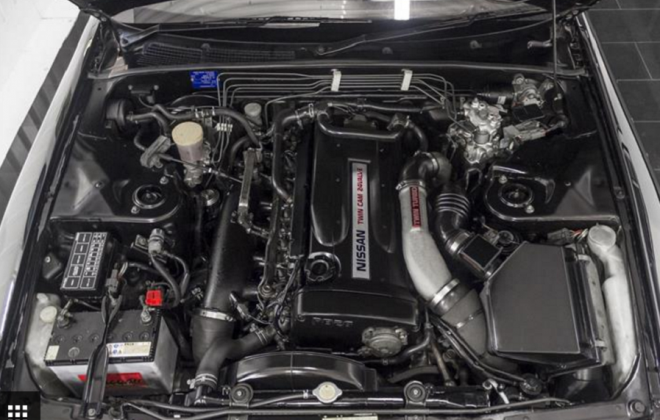 Original engine bay.png
