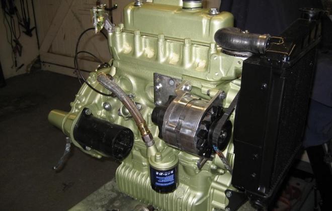 Original engine colour MK2 cooper s australia.jpg