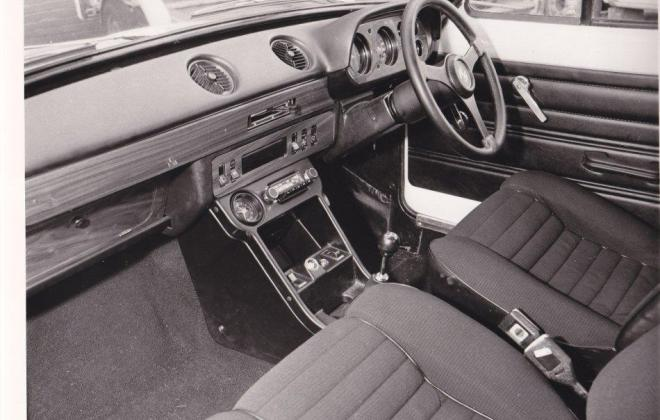 Original interior hot.jpg